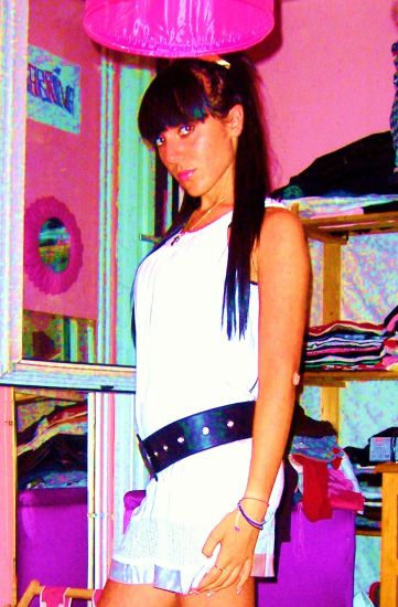 ETE 2008