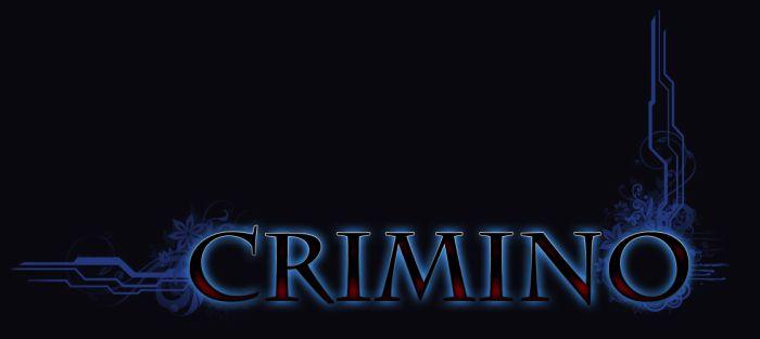 CRIMINO