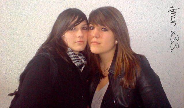 Amor x33. (ll)