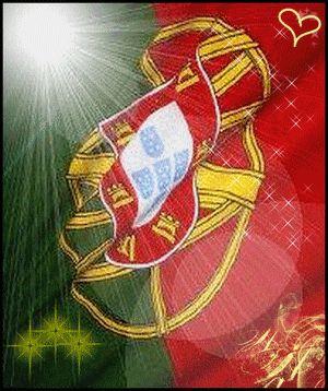 PortuGal (L)