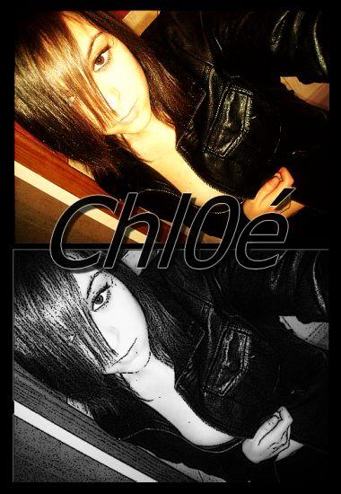 Chl0é__