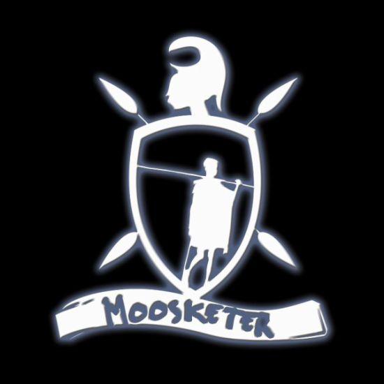 Logo de ma team