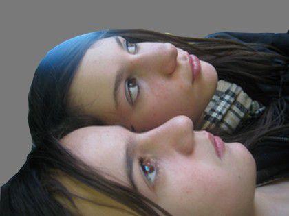 Manon & 0im (l)