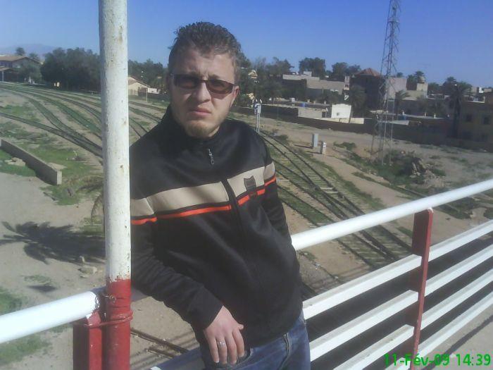 me in baskara