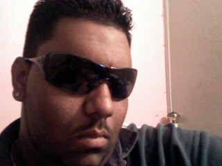 A mwin en lunette !!