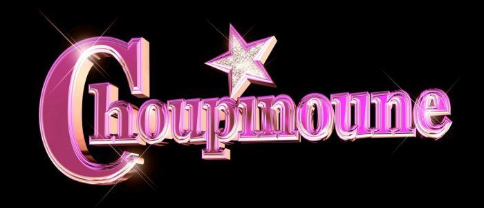 myspace;com/choupinoune