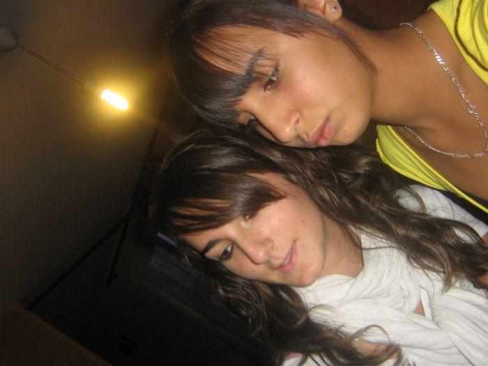 Moi & Lilia