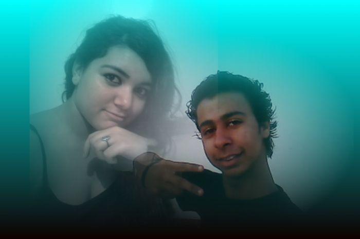 SaiD & SaRa