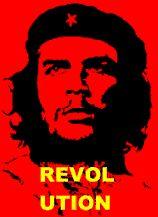 rovol_union