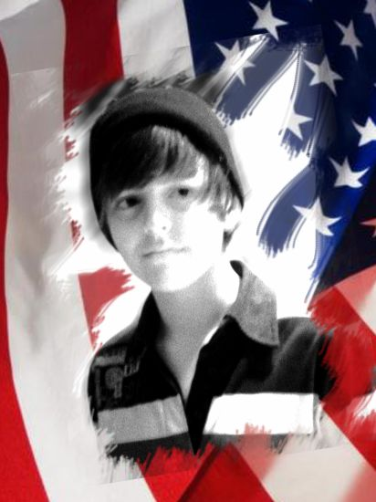 Guillaume is an american