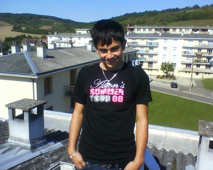 tOf sur les toits (QDM kartier)