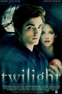 Twilight un tro bo film