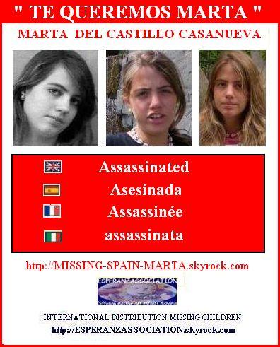 MISSING-SPAIN-MARTA.skyrock.com