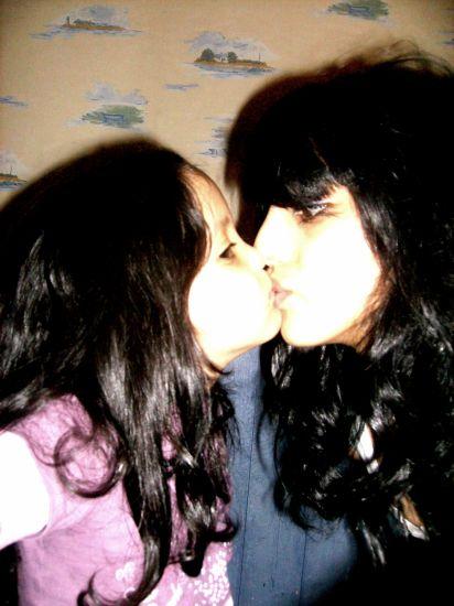Tite soeur♥♥