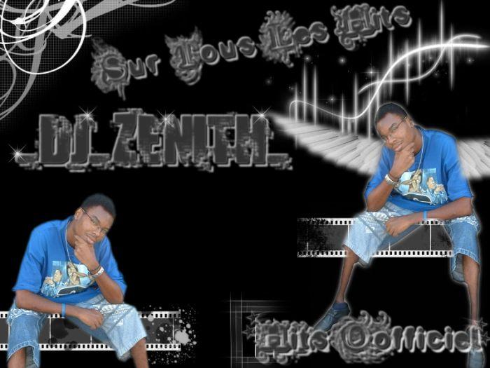 Selecta Zenith