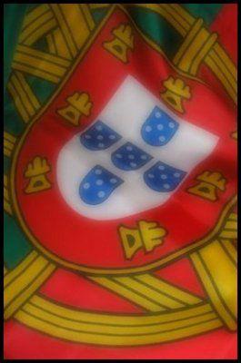 Mon pays, ma fierté (l)