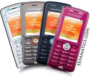 portable en serie                        (my num:0672127053)