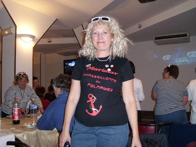 Polnarencontre Paris Sept08