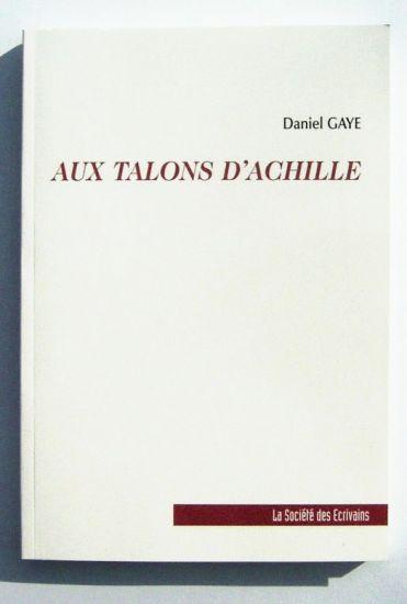 Aux Talons d'Achille