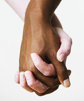 j'aime pas les racistes