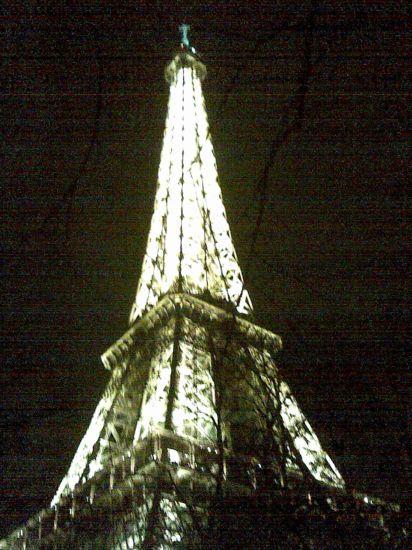 ICI C'EST PARISSS!!!!!!!