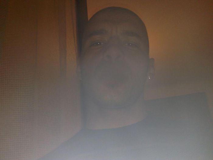 tous n'est que brouillard!!!!!