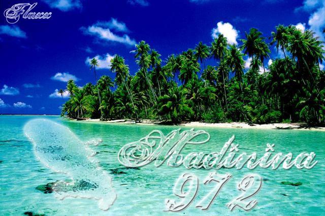 madinina playa