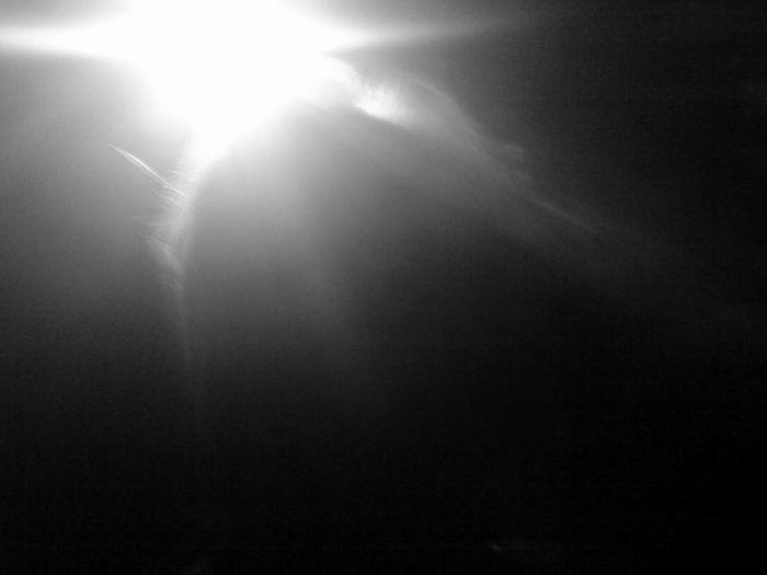 """Chapitre I : """"Et la lumière fut""""."""
