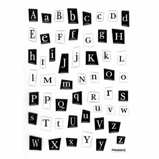 a,b,c,d,e,f,g,h,i,j,k,l,m ...