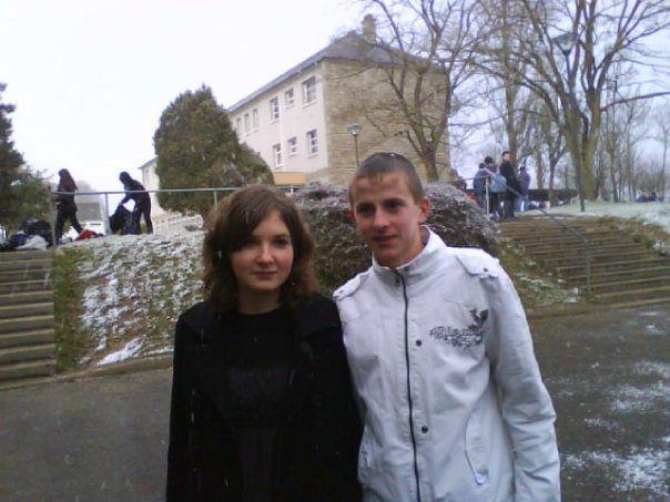 mOi & NiicO