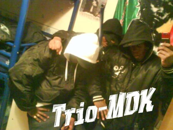 TriiyO M_D`K ,, MiistrààL _ Dydy`& K-K-wèètt ,, FOùùw ( lL `