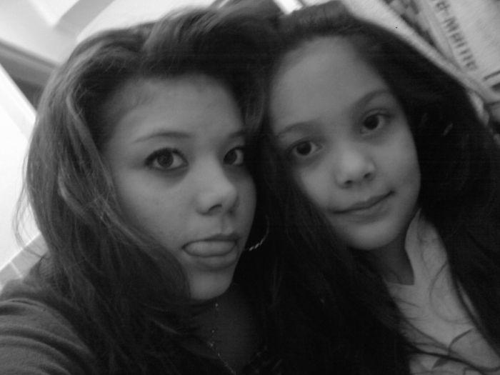 moii et ma tit' soeur