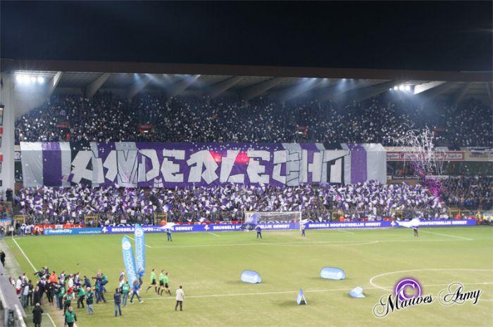 Anderlecht-Standard 4-2