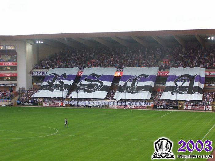 Anderlecht-GBA 1-0