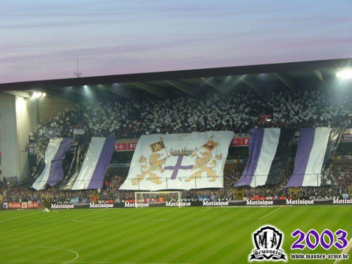 Anderlecht-Standard 1-0