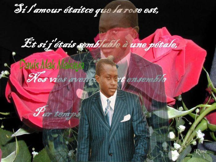 Josilan Kibwe