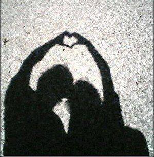 Gééré son coeur céii riskeii de mbeii Love