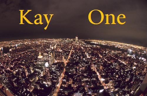 Kay One(manathan)
