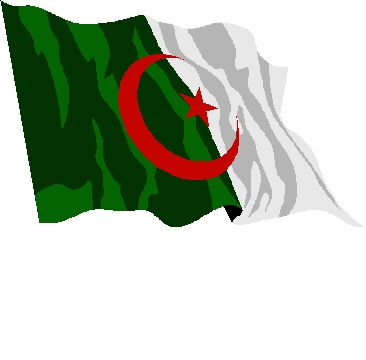 mon pays!!