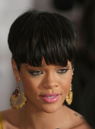 Rihanna elle ce ma moiitié