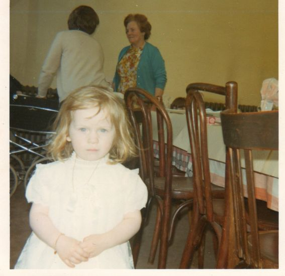moi à 2 ans