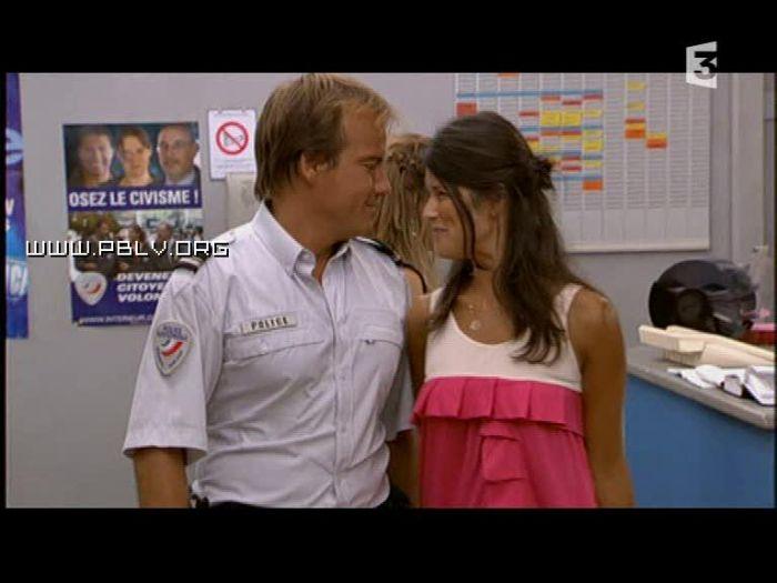 Boher & Victoire