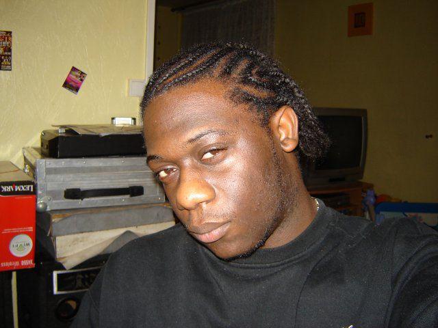 yéyé DJ JER'S SPECIAL POUR BBK MANAGER