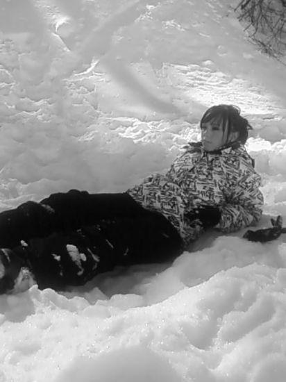 Skiiiii powa =D