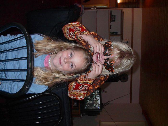* moi & ma tite soeur 2002