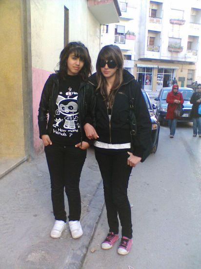 With Mery