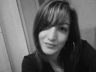 Laura, ma grande soeur
