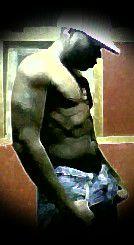 dweedie photo profil