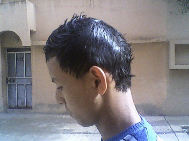 mohssin