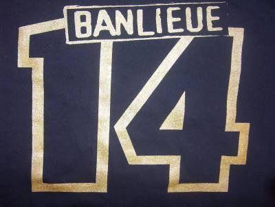 banlieu 14